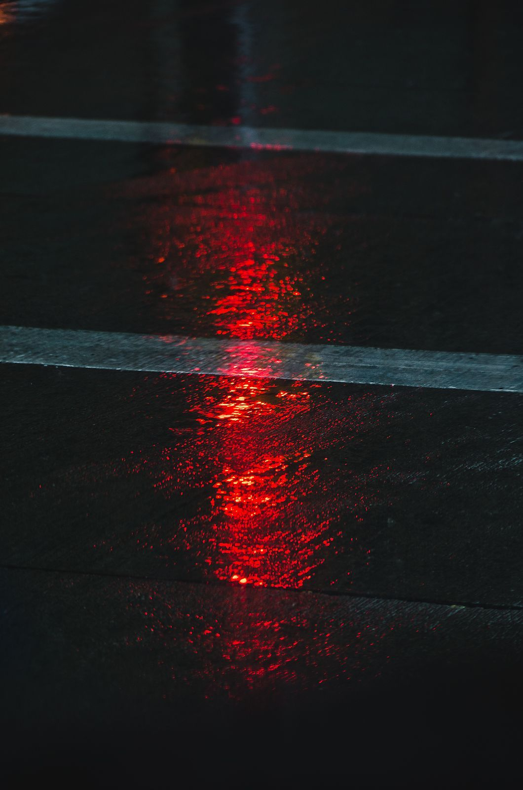 aurumdesign crosswalk … nightphotography 배경화면, 콜라주