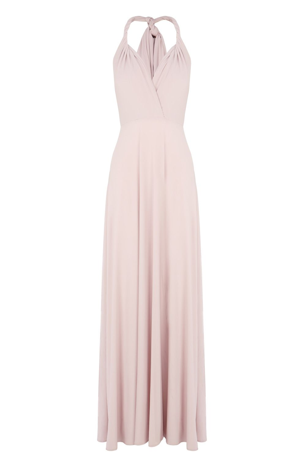 The beautifully slinky corwin multi tie maxi dress can be worn 15 the beautifully slinky corwin multi tie maxi dress can be worn 15 different ways a ombrellifo Images