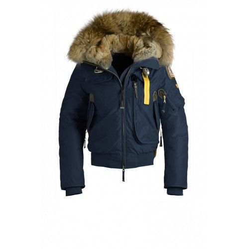 parajumpers jas dames winter
