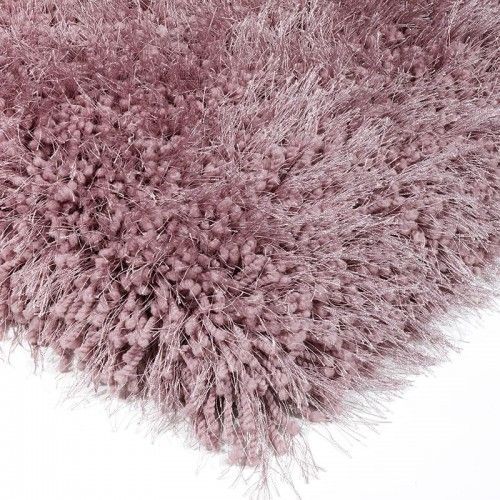 How To Clean and Care For Shaggy Rugs (Land of Rugs Blog)