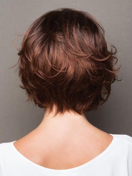 Blonde Lang Pixie Frisur Idee Frisuren Kurzhaarfrisuren Und
