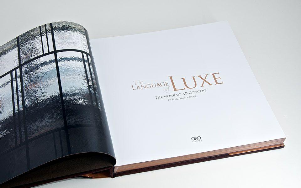 Interior Design Book luxury interior design hong kong book | book | pinterest | luxury