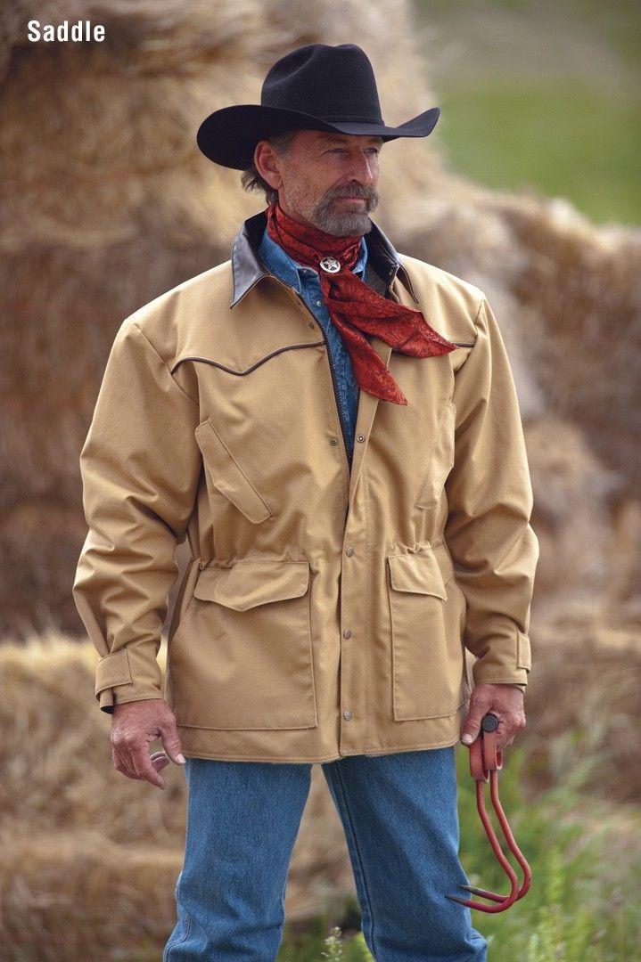 Schaefer men's wool blend bomber jacket
