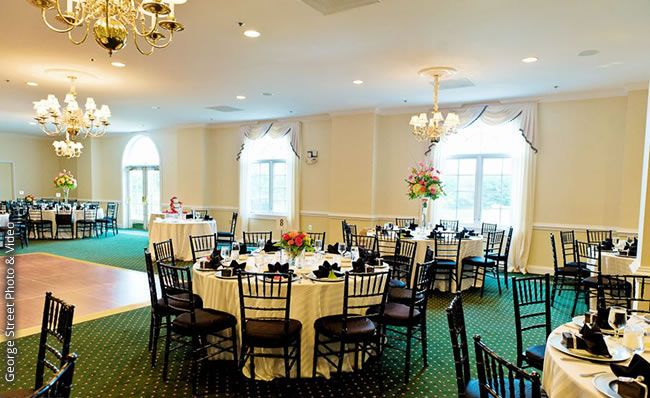 11 Affordable Virginia Wedding Venues See Prices In 2020 Virginia Wedding Venues Virginia Weddings Wedding Venues