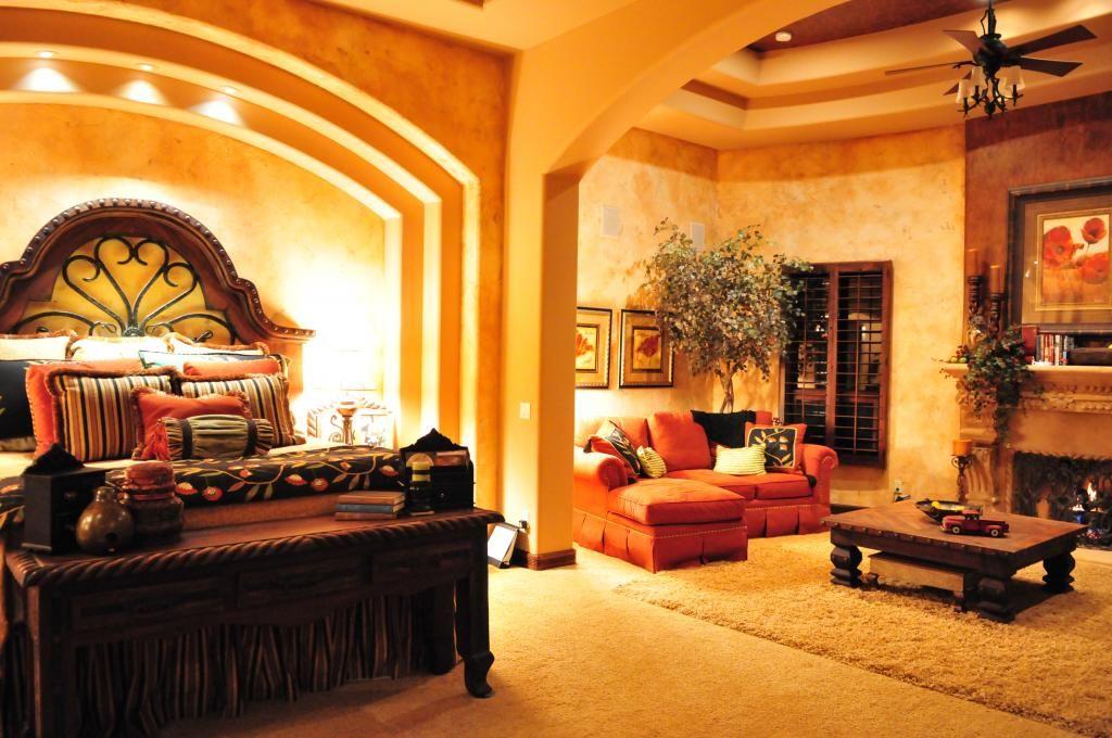 Super Bowl 2015 Rental Developer's Own Ultra Luxury Home