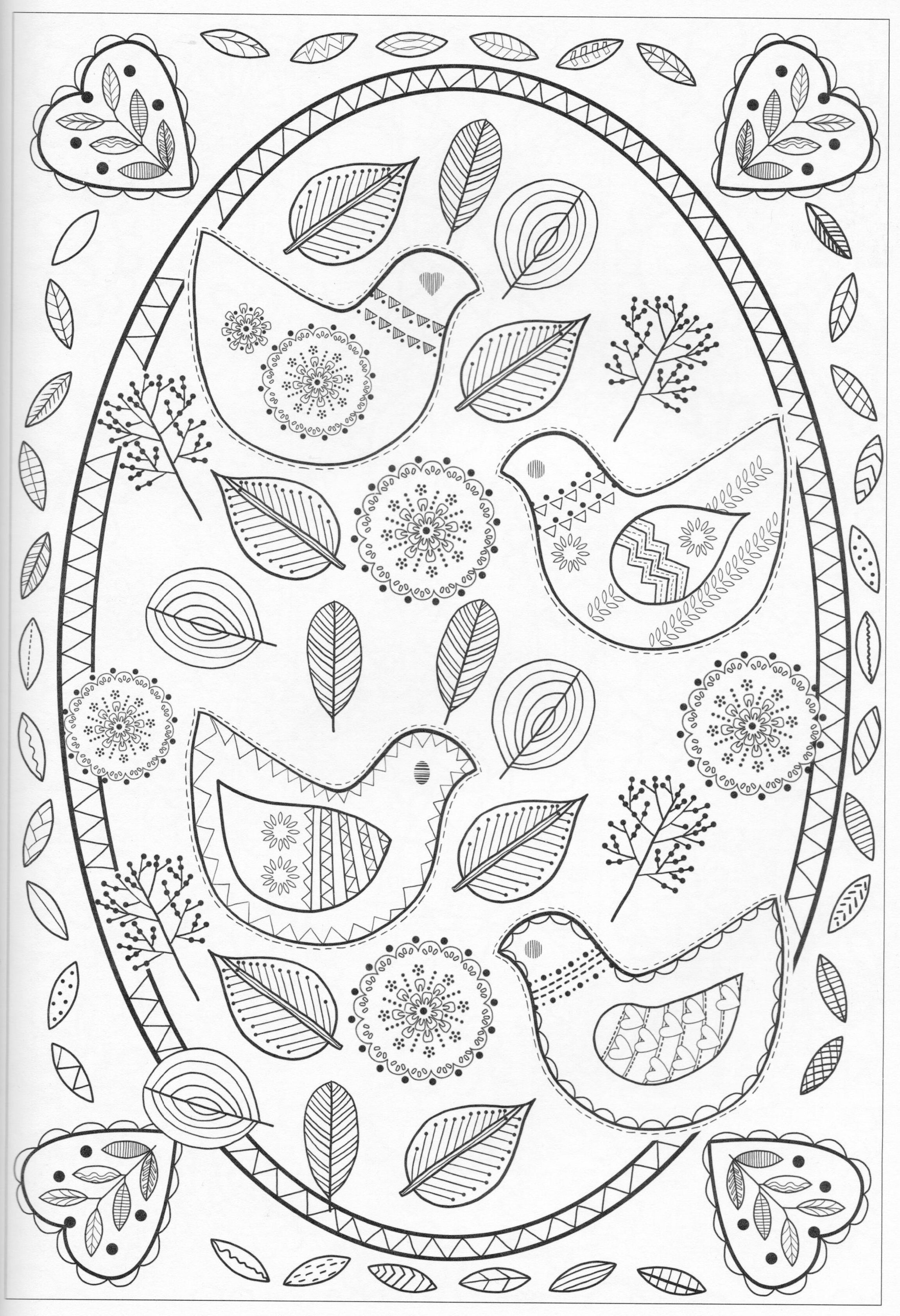 24 Elegant Picture Of Coloring Pages You Can Color On The Computer Davemelillo Com Mandala Coloring Pages Bird Coloring Pages Coloring Pages