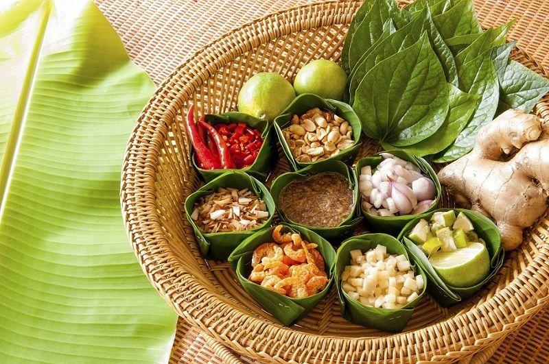 Thai food google pinterest food thai food google forumfinder Images