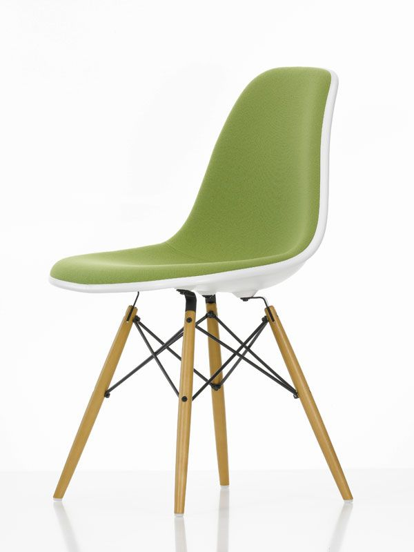 ray and charles eames furniture. Charles \u0026 Ray Eames, 1950 \u003c3 And Eames Furniture