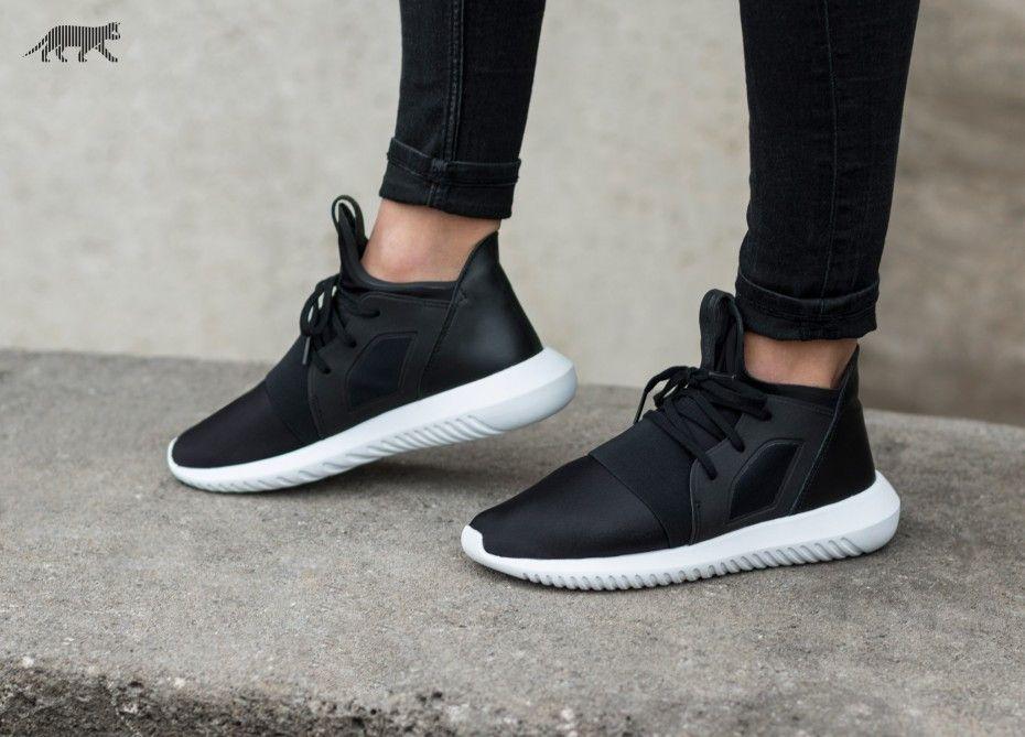 Adidas Originals Tubular Defiant Кроссовк