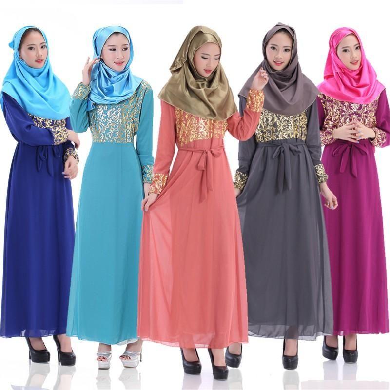 rBVaHFaLg_mAS4JEAAILhLDE2EY021.jpg (800×800) | Muslim traditional ...