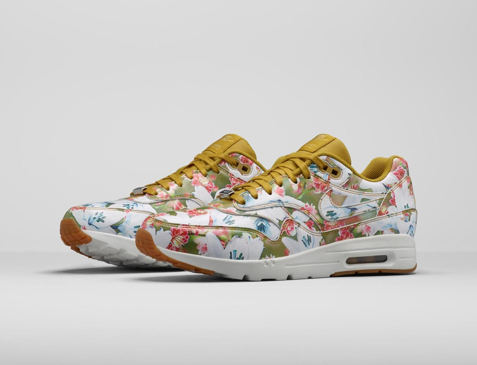 nike air max city collection for sale