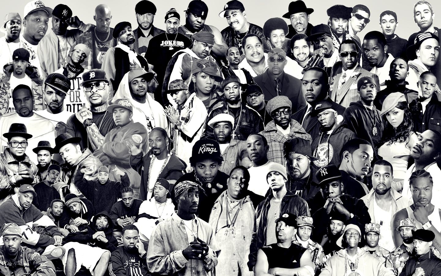 Pin By Sylvester Mack On Hip Hop Memories Rap Music Music