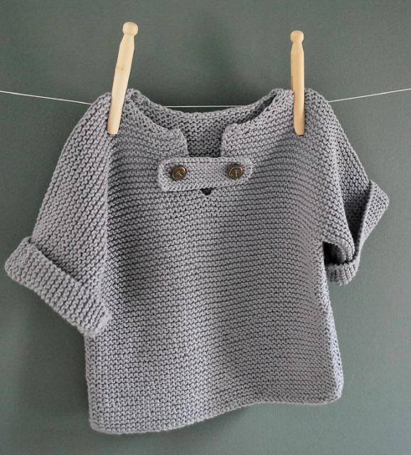 tricot – Le blog de mes loisirs