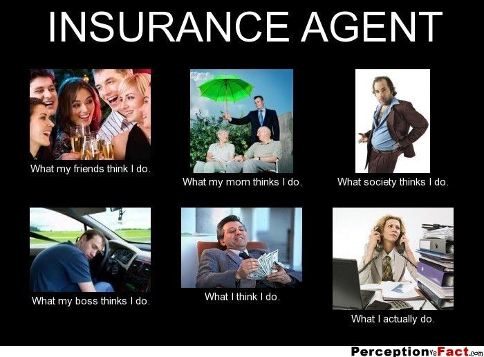 Http Auto Insurance Reductions Digimkts Com I Now Have The