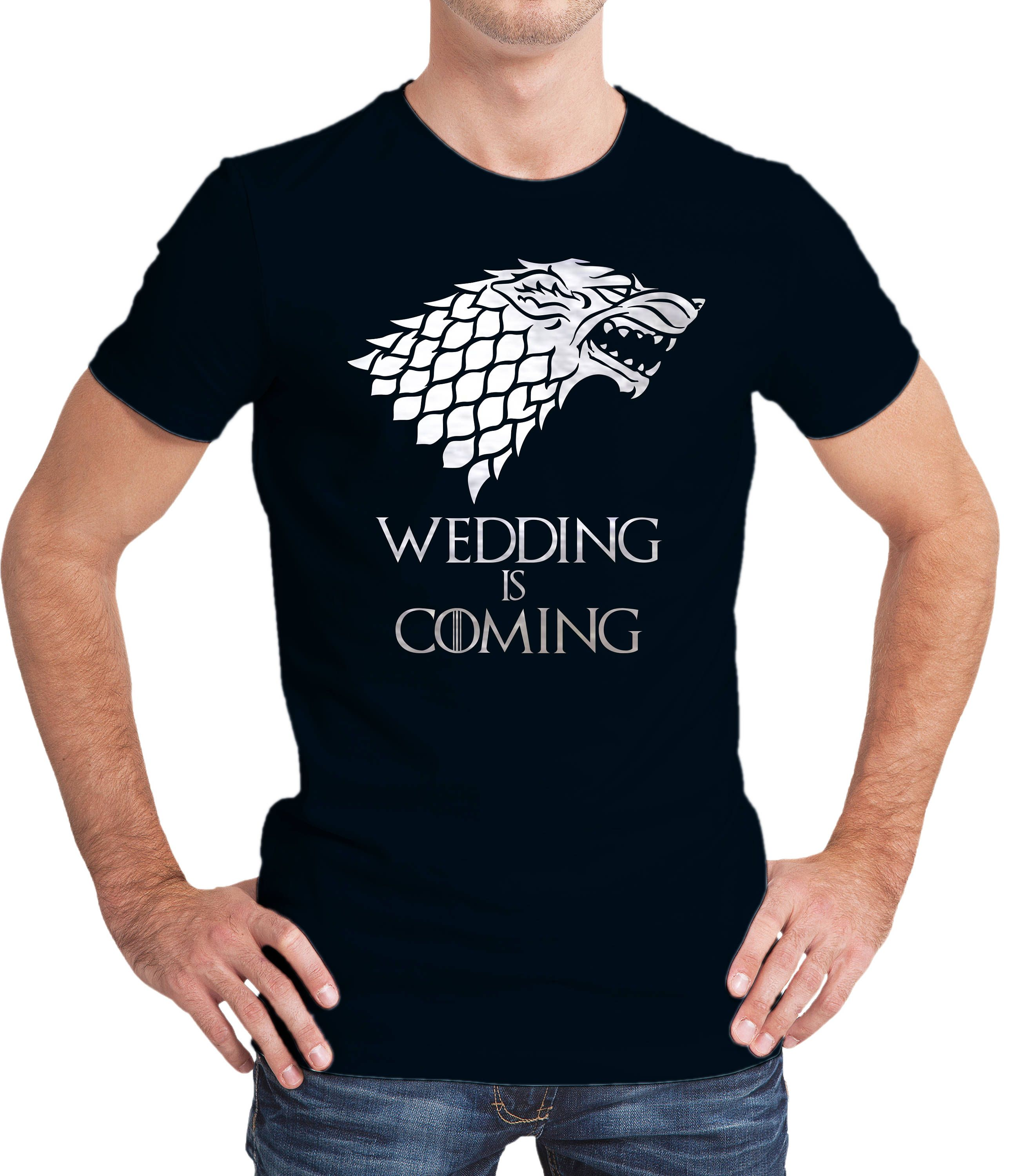 Game Of Thrones Stark Inspired Groom T Shirt With Text Wedding Is Dr Kevin Women Boot Casual Shoes 4023 Navy 38 Coming By Iganidesign On Etsy