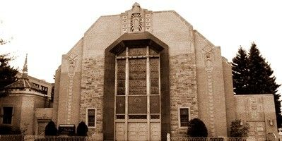 Our Lady of Lourdes Queens Village NY Taught here 12 years