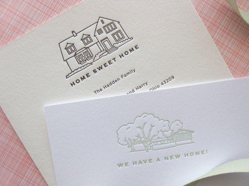 between graduation announcements custom business cards baby
