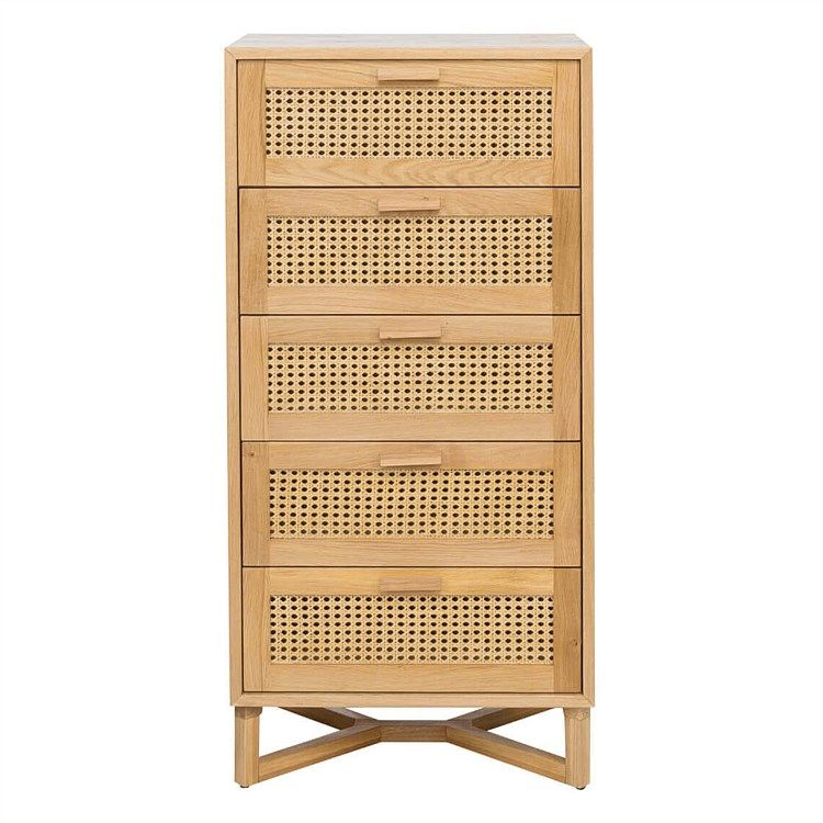 Tallboys And Dressers Raffles Ii Tallboy 5 Drawer Bedroom Furniture For Sale Shabby Chic Bedroom Furniture Storage Furniture Bedroom