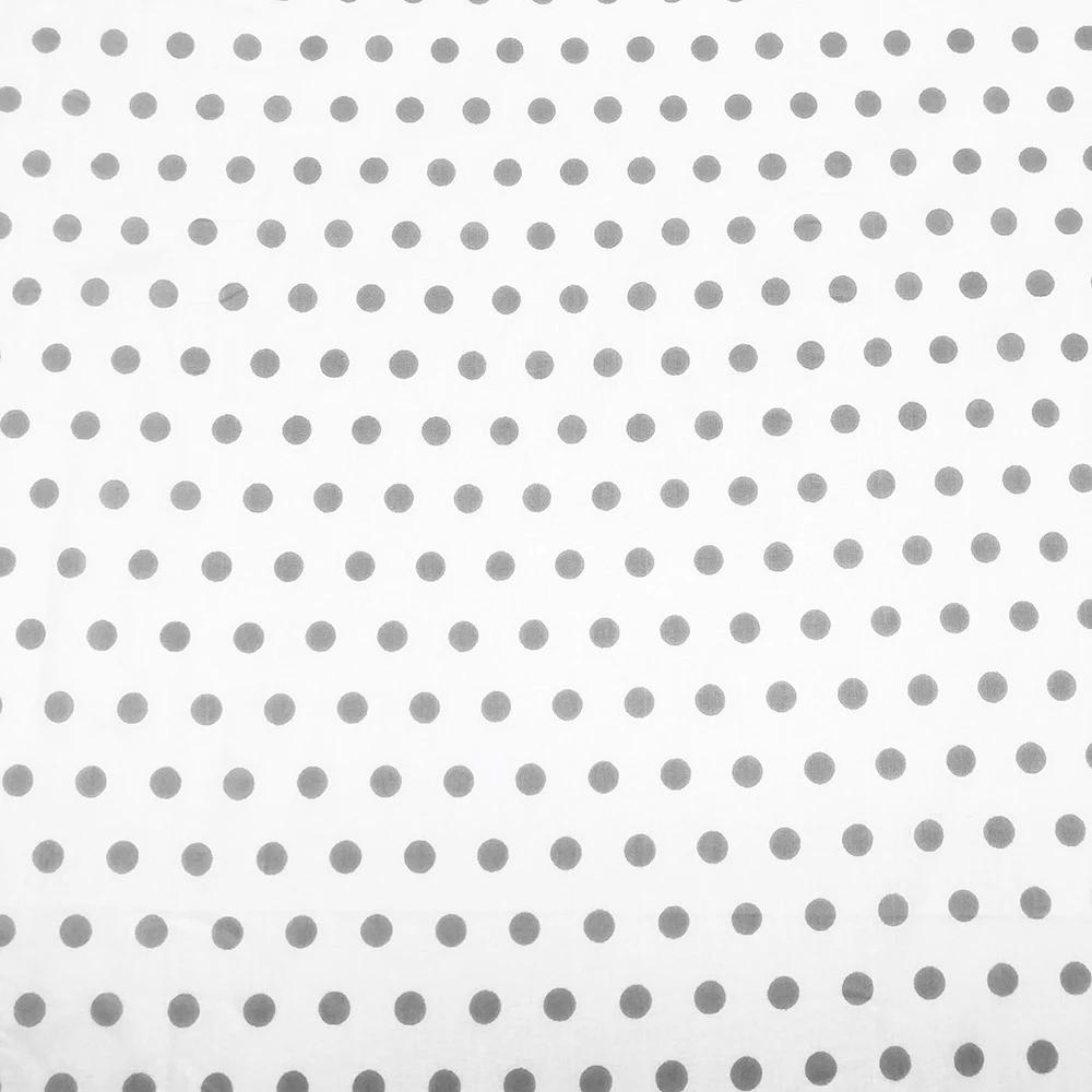 Polka Dot Small White Background Polka Dots White Background Polka