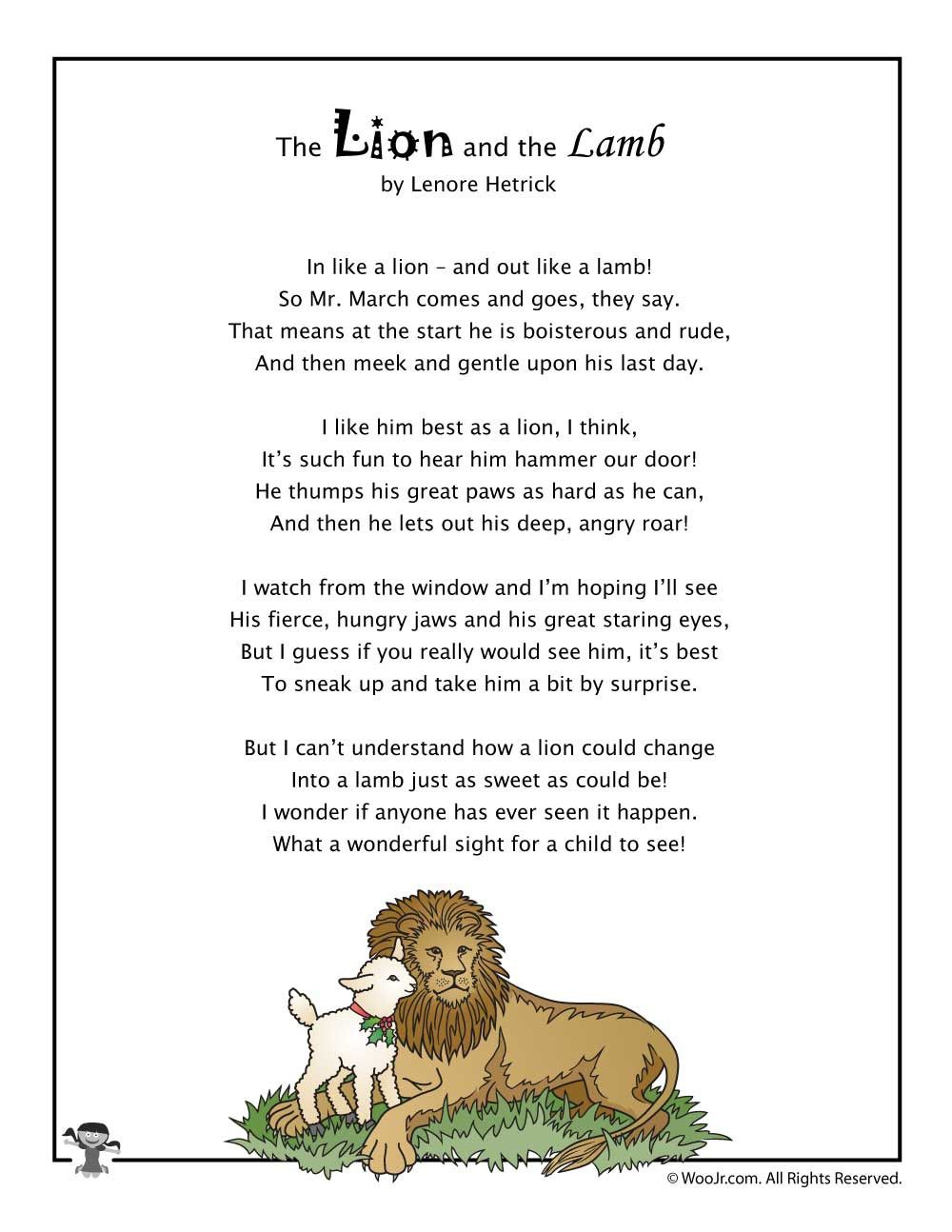 Lion Lamb Coloring Page Youngandtae Com In 2020 Lion Coloring Pages Lion And Lamb Coloring Pages Lion and lamb ministries has grown with the help of many people for over 25 years. pinterest