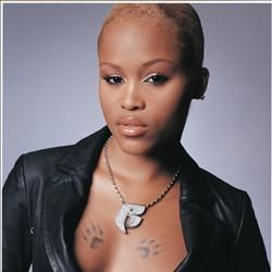 Eve The Rap Artist And Now Welcome To My Personal Blog Pictures