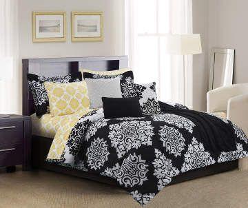 Deals Under 50 Weekly Deals Big Lots Bed Room 2016