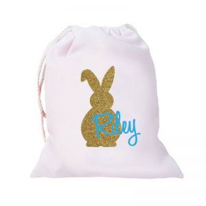 Baby and kids easter gift guide personalised easter bag easter baby and kids easter gift guide personalised easter bag negle Image collections