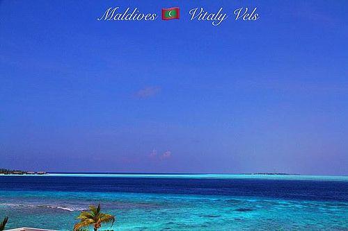 Tiffani Maldives Horizon Travel Usa Travelblogger Travelling Nyc Travelphotography Traveller World Photography Photooftheday