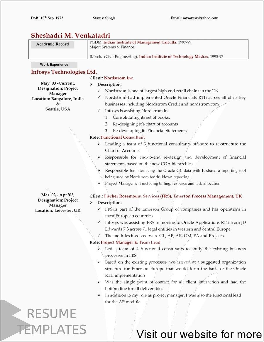 College Student Resume Tips 2020 In 2020 Resume Template