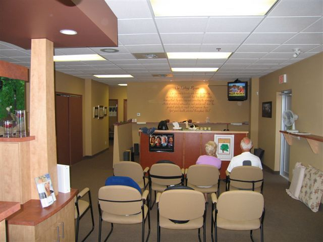 innovative ppb office design. Tri-State Laser Aesthetics - INTEGRITY DESIGN | Bridgeville, PA Spa Pinterest Integrity, Reception Areas And Office Designs Innovative Ppb Design