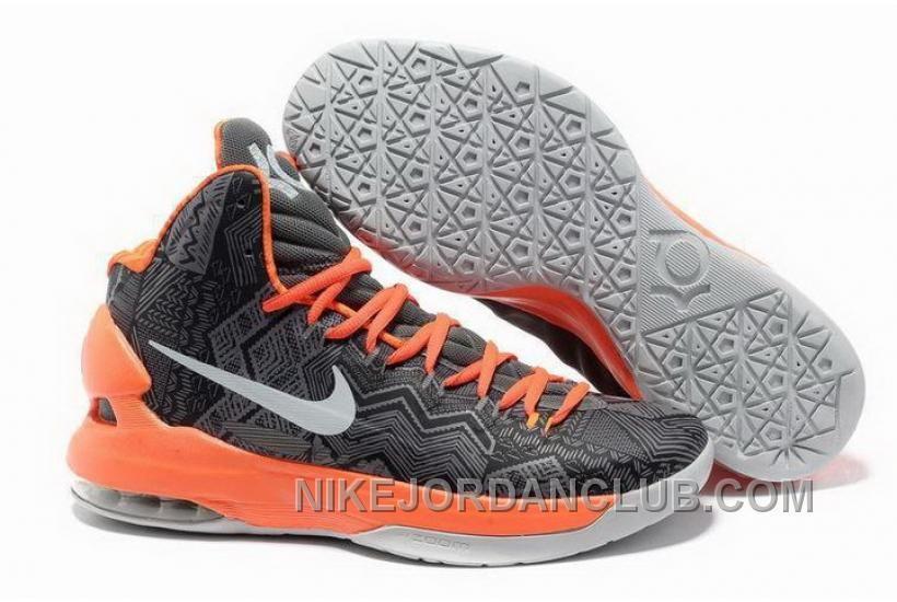 newest c6872 cdbb0 nike blazer shoes Nike Kevin Durant 5 8  Nike Kevin Durant 5 - 2013 new  arrivals.