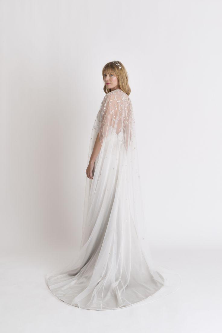 Nice wedding dresses  Tendance Robe De Mariée    Beautiful Alexandra Grecco