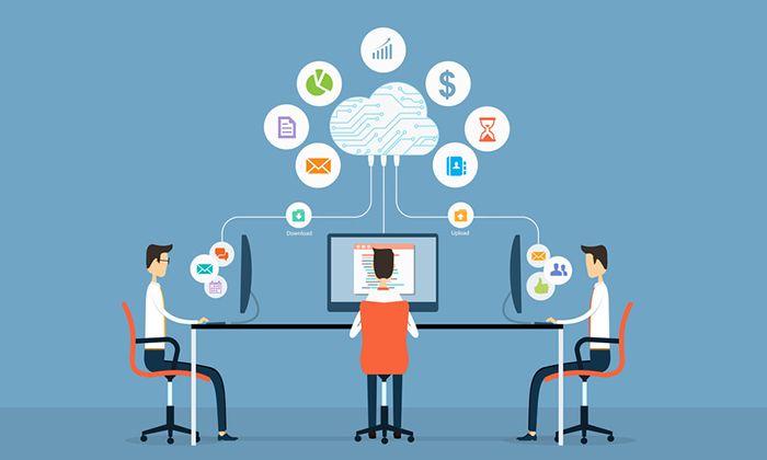 Full Service Digital Marketing Agency Custom Website Development Application Development Sem And Seo In Houst Web Design Company Best Web Design Web Design