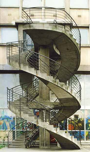 Best Pin By Pleiades Alberts On Staircases Building Stairs 640 x 480