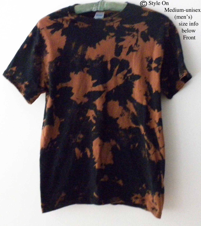 Black t shirt grunge - Acid Wash Tee Shirt Tie Dye Tee Shirt Acid Wash T Shirt Black T Shirt Tie Dye T Shirt Grunge T Shirt Crop Tee Shirt Retro Hipster