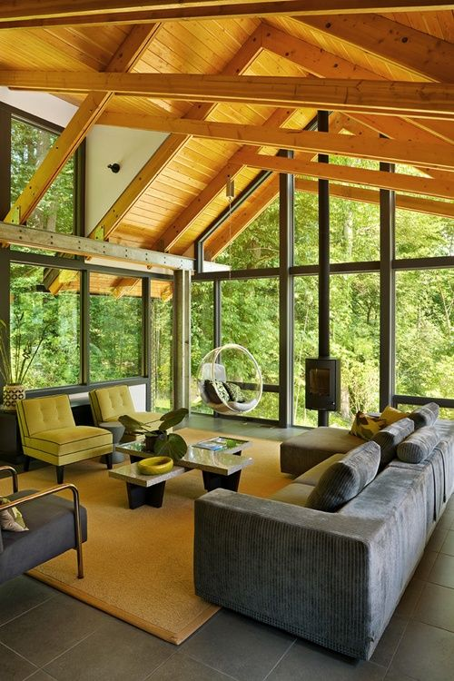 Different Types Interior Design Style Perfect Green Architecture Amp