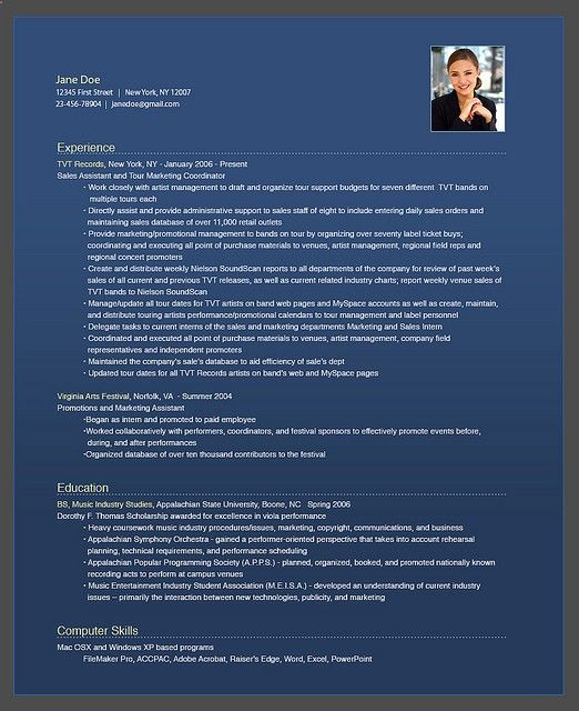 Find great tips for writing resumes and cover letters #resume - writing resumes