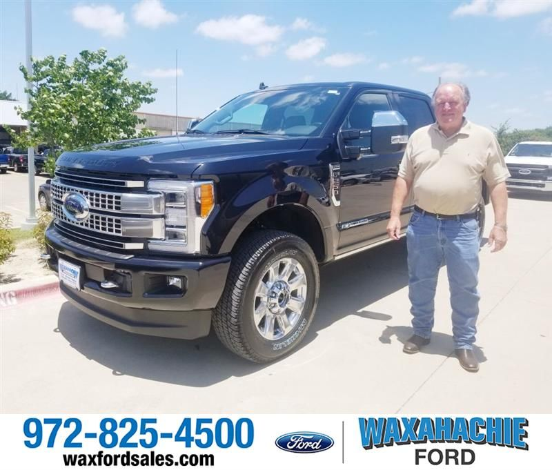 Waxahachie Ford Customer Review Jonathan Was Great In Helping Me Find The Right Truck For Me Very Good Service Larry Review Waxahachie Ford Sales Ford