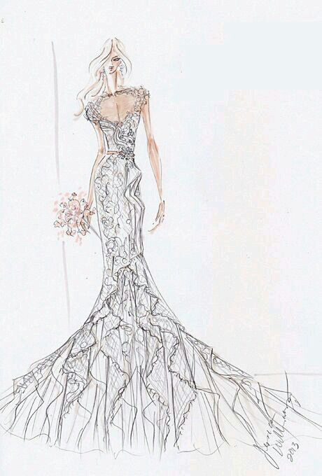Pin by Lee-Anne Young on Amazing Dress Designs | Pinterest | Amazing ...