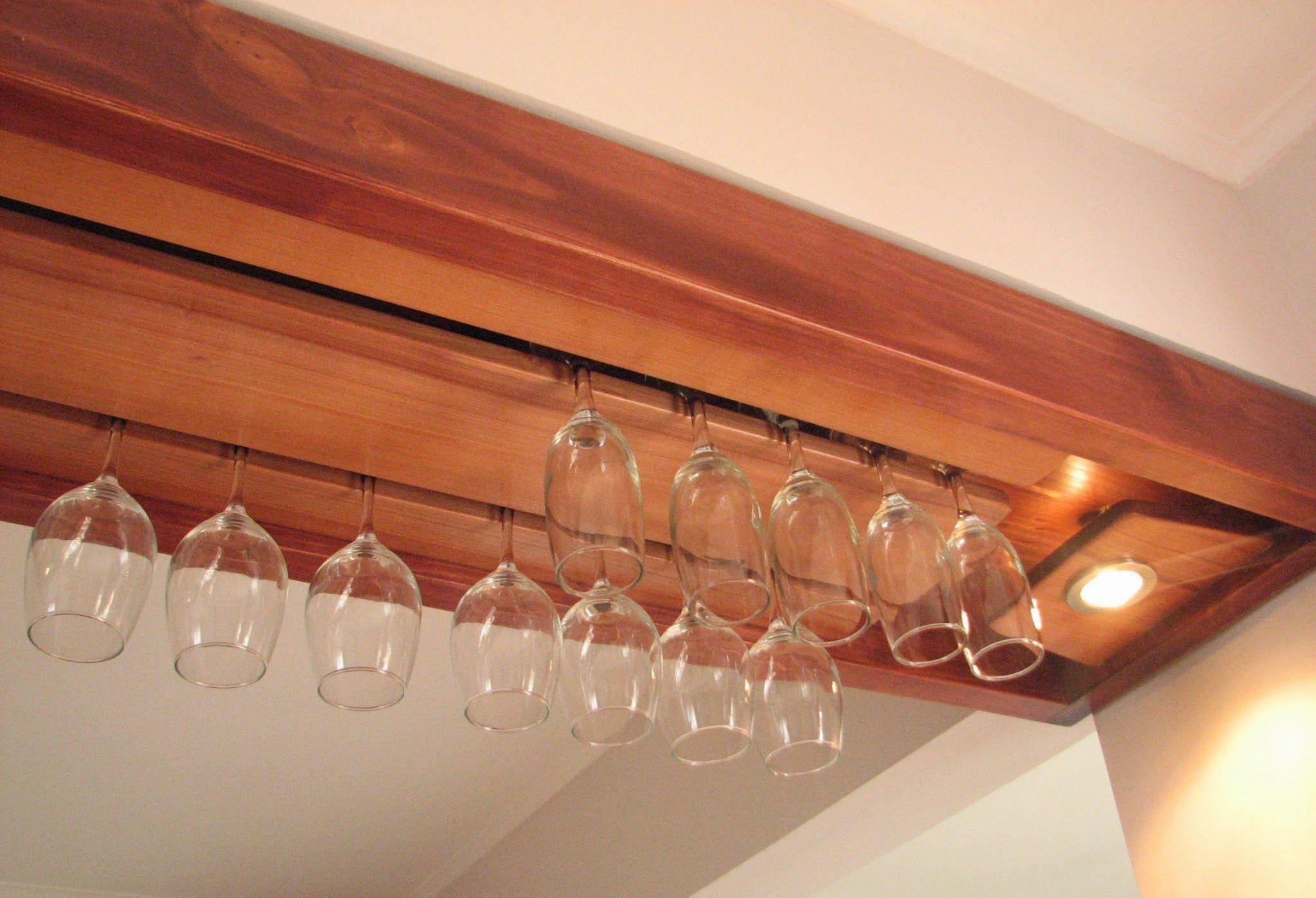 Mueble Copero Construido Con Madera De Pino Y Raul Muebles  # Muebles Coperos