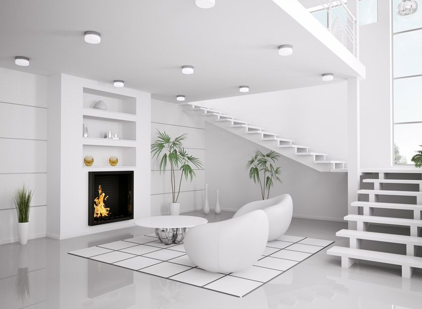 Pin On Zen Living Rooms And Bedrooms