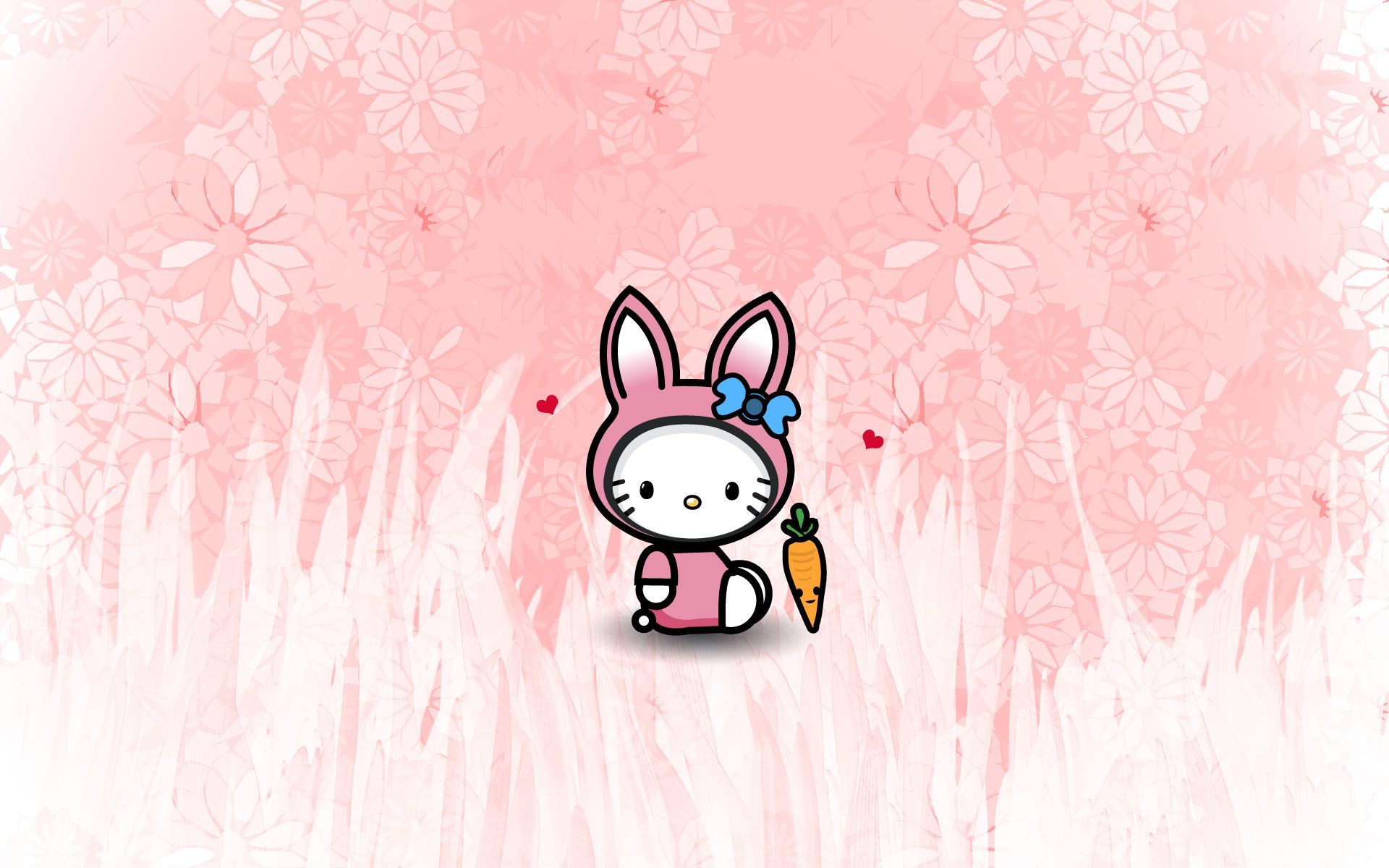 Beautiful Wallpaper Hello Kitty Computer - f75e6632c2ad7758d9b118916a187f50  You Should Have_675414.jpg