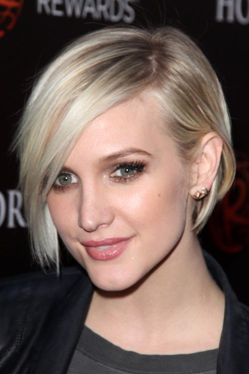 Ashlee simpson short hair google search hair pinterest ashlee simpson short hair google search urmus Gallery