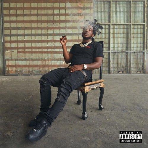 Hip Hop Album Covers 36 image by Moon Pie jr   New music ...