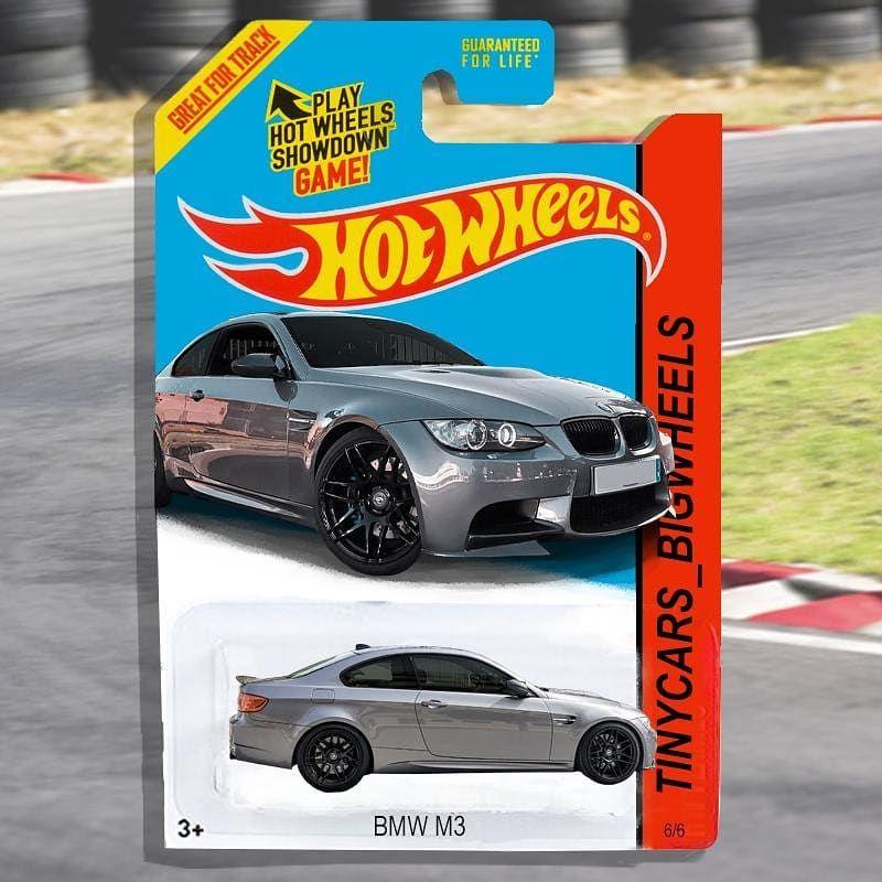Same M3 different edit🔥🔥 •  Owner: my friend @m3e92_power  DM if you want one ✉ • #bmwm3 #bmw #e92 #e92m3 #e92coupe #e92fanatics #bmwe92 #bmwitalia #bmweurope #bmwm #drift #driftcar #tinycar #babycar #bigwheels #bigrims #road #sky #skyporn #photoshop_art #photoshop #hotwheels #toys #carstoys #hotwheelscollectors