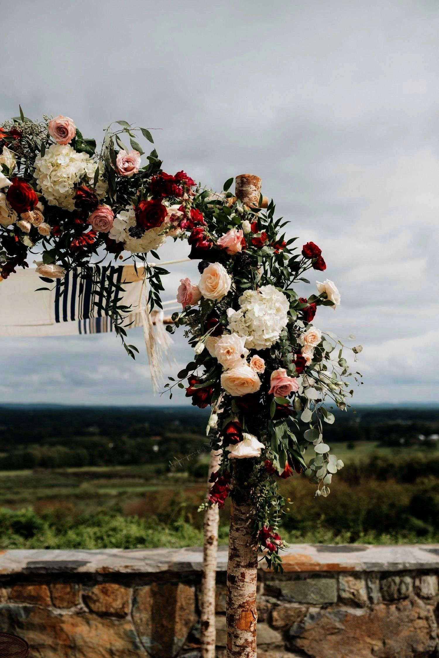 things you require to do in preparing your wedding is to select  Among the first things you require to do in preparing your wedding is to select the gowns You can Among t...