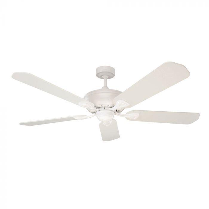 Healey Ceiling Fan Range 52 Ceiling Fan Fan Light Australian Lighting