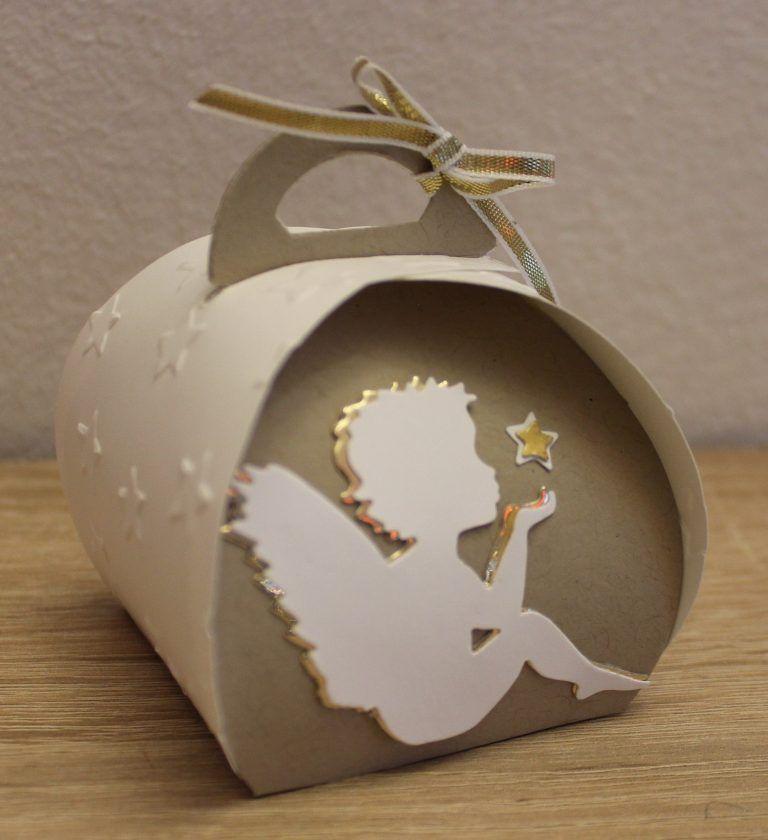 Weihnachten – Seite 2 – Kreativ mit Stempeln