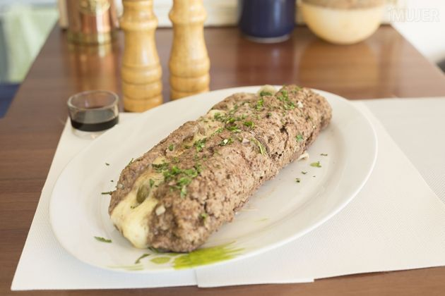 Rollo-de-carne-relleno-6.jpg