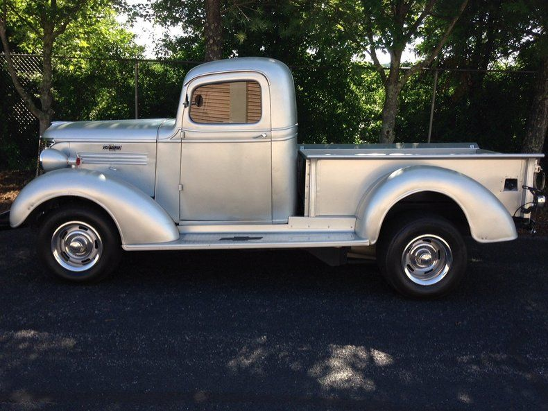 1938 Chevrolet Pickup For Sale Chevy Pickups For Sale Pickups